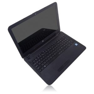 skup laptopów