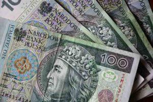 szybkie pożyczki gotówkowe pod zastaw warszawa