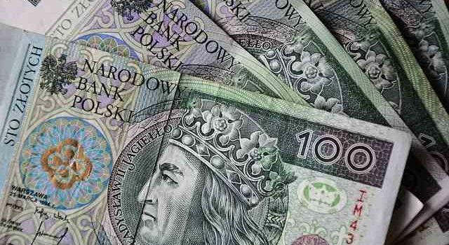 Wady izalety – szybkie pożyczki podzastaw