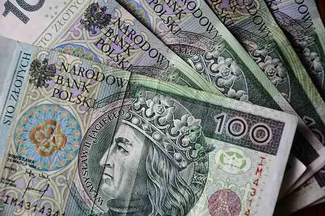 szybkie pożyczki gotówkowe podzastaw warszawa